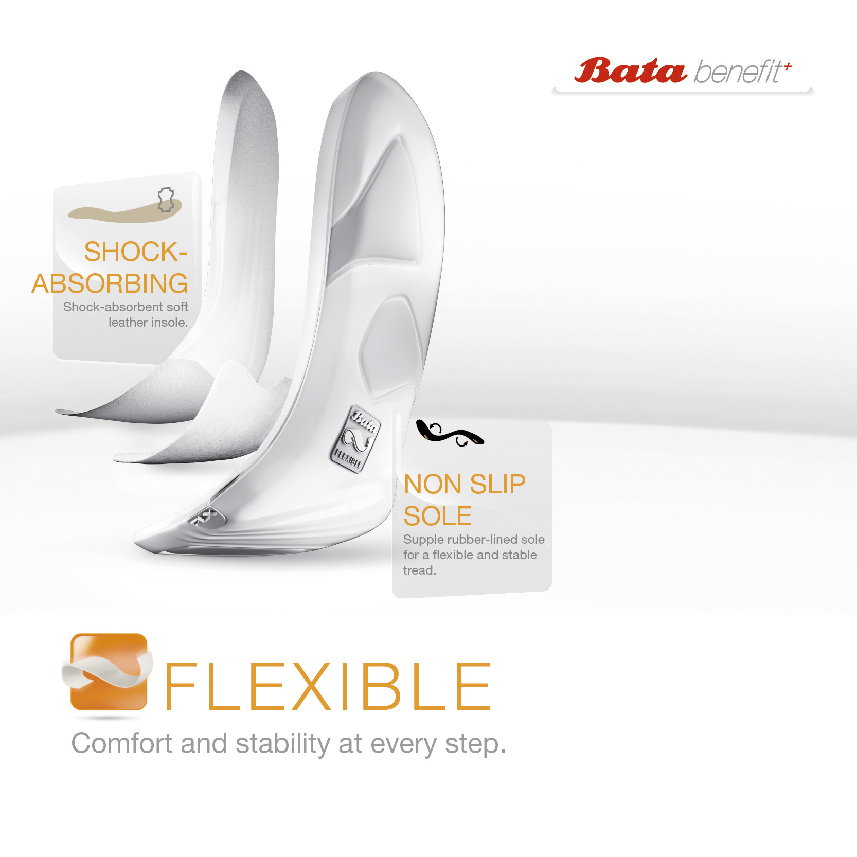bata-flexible